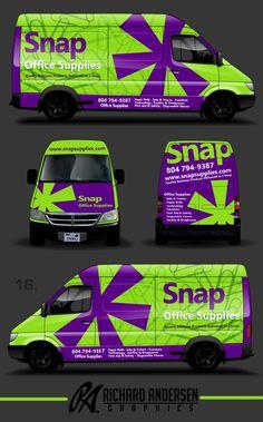 Van Signage, Logistics Logo, Truck Lettering, Vehicle Signage, Best Wraps, Van Wrap, Custom Wraps, Rolling Stock, Car Painting