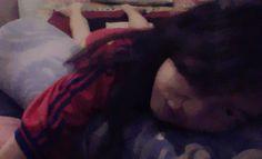 night :)
