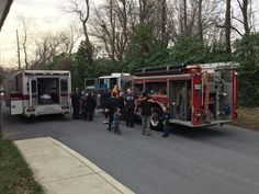 Station 22 out In the community at Career day Germantown Elementary  http://twitter.com/bkl5477/status/712638343306084352/photo/1