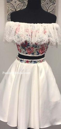 29f901901f85 14 najlepších obrázkov z nástenky spoločenské šaty pre moletky ...