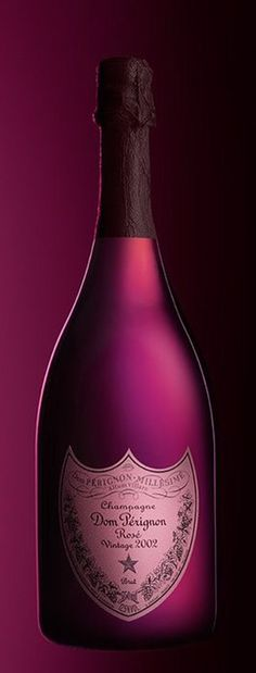 Dom Perrignon Rose Champagne. Luxury Champagne. Luxury Lifestyle. New Years Eve. Take a look at: www.bocadolobo.com