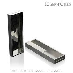 SF1058 - Joseph Giles