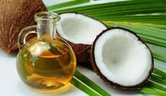 hacer-aceite-de-coco