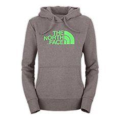 The North FaceWomen'sShirts & SweatersHoodiesWOMEN'S HALF DOME HOODIE