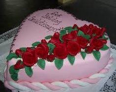 vicces szülinapi torták férfiaknak vicces szülinapi torták   Google keresés | torták | Pinterest  vicces szülinapi torták férfiaknak