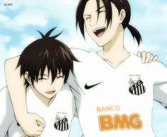 Knight in the area Araki et kakeru Anime, Knight, Soccer, Drawings, Football, Sports, Collection, Guys, Hs Sports