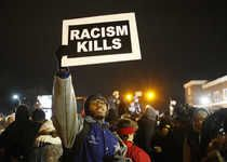 Black Lives Matter -- SIGN THIS PETITION!!