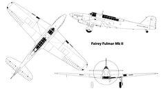 http://www.airwar.ru/image/idop/fww2/fulmar/fulmar-3.gif