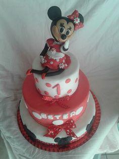 torta Mimmie