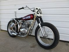 Triumph Bobber Motorcycles | Bobber motorcycles and custom bobbers. Sometimes cafe racers. Always ...