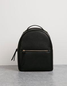 van Backpack beste bags School School 17 rugzakken afbeeldingen 0wExqHqPB