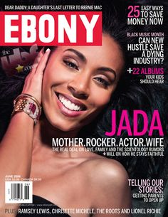 Ebony is the magazine destination for African-American cultural insight, news and perspective. It captures the laugh-out-loud humor of our online audience with a fresh and intelligent point of view, and provokes and inspires dialogue connecting all points of the African-American world.   http://www.ebony.com/about-ebony#axzz2M9wWHcOV