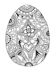 Mandala Coloring for Kids. 20 Mandala Coloring for Kids. Coloring Pages Free Printable Mandala Coloring for Kids at Easter Coloring Pages Printable, Easter Egg Coloring Pages, Flower Coloring Pages, Mandala Coloring Pages, Christmas Coloring Pages, Animal Coloring Pages, Coloring Pages For Kids, Kids Coloring, Alphabet Coloring
