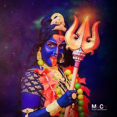 Maa Kali Images, Shiva Parvati Images, Indian Goddess Kali, Goddess Art, Mother Kali, Durga Kali, Amazing Dp, Wallpaper Backgrounds