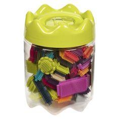 Gift idea for Kenzie - B. Bristle Block Stackadoos