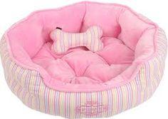 camas para perros pequeños - Buscar con Google