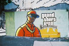 urbanartbomb #graffiti #bombing #graff #streetart - http://urbanartbomb.com/71677368_91a16e0f7a_o/ -  - Urban Art Bomb