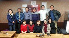 군포 소상공인 소셜 클럽 2014년 교육 시작 http://i.wik.im/154753