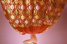 写真家・奈良原一高の作品展「消滅した時間」が東京・赤坂で開催 - 戦後を描く約40点 | ニュース - ファッションプレス