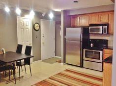 Comfortable 2BR Condo, Vail  - vacation rental in Vail, Colorado. View more: #VailColoradoVacationRentals
