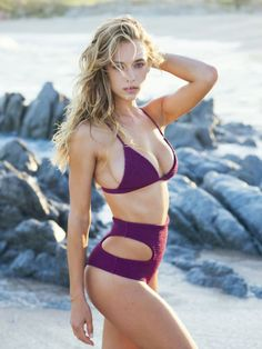 Hannah-Ferguson:-Hot-in-Tori-Praver-Swimwear---Resort-(2016) (1590×2120)