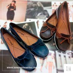 75d3d6583 Confira aqui  Sapatos Femininos Grandes Calçados Numerações Especiais   Saltos Altos