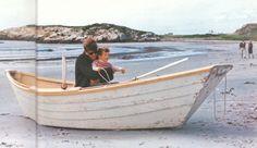Cape Cod 1963