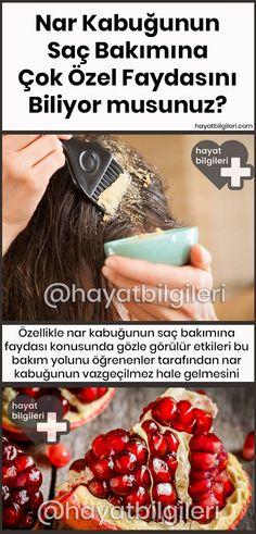 Nar Kabuğunun Saç Bakımına Çok Özel Faydasını Biliyor musunuz? #Ciltbakım maskelerinin içerisinde pek bilinmeyen ancak pek çok faydası olan nar suyu ve kabuğu kullanılarak #saçbakımı kullanılır. Fast Weight Loss, Healthy Weight Loss, Pomegranate Peel, Fast Walking, Grenade, African Braids, About Hair, Diet And Nutrition, Hair And Nails