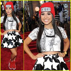 becky/g - Google Search