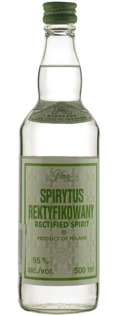 You need a good quality 95 % pure grain alcohol. In Australia you can get this pure polish spirit at Dan Murphys: http://danmurphys.com.au or in the USA Everclear Alcohol is also a good choice