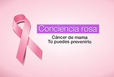Estamos en el mes rosa, 31 días oficiales  (aunque debería ser todo el año) en el que se promueve la prevención del cáncer de mama. Cada año miles de casos son diagnosticados y por desgracia muchas mujeres pierden la batalla ante esta enfermedad. El cáncer de mama es el tumor …</p>