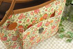 Handmade · sewing | Marinedrop