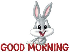 Orkut Good Morning Scraps by Best Greetings,e-Cards,Orkut Scraps, Glitter Graphics 4 All - Copy and Paste Cute Good Morning Gif, Good Morning Cartoon, Good Morning Gif Images, Good Morning Animation, Good Morning Picture, Good Morning Messages, Morning Pictures, Morning Humor, Good Morning Wishes