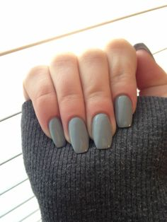 52 Best Eye-Catching and Trendy Coffin Acrylic Nails Design .- 52 Best Eye-Catching and Trendy Coffin Acrylic Nails Design for Fall and Winter 💞 – Diaror Diary – Page 3 - Rounded Acrylic Nails, Simple Acrylic Nails, Acrylic Nail Shapes, Fall Acrylic Nails, Acrylic Nail Designs, Autumn Nails, Winter Nails, Squoval Acrylic Nails, Coffin Acrylics