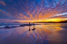 The Last Surfers by andyhutchinson on deviantART