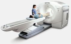 PET/CT και μελάνωμα Pet Ct, Create Your Own Wallpaper, Office Supplies, Storage, Mai, Furniture, Home Decor, Purse Storage, Decoration Home