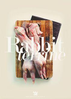 Rabbit Terrine Recipe