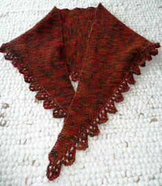 Ravelry: Pimpelliese pattern by Christine Ebers  Fingering / 4 ply (14 wpi) ? US 2½ - & US 4 -