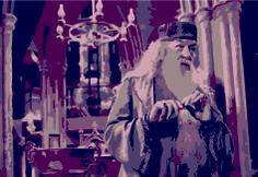 """Até o Fim - Sacrifício - """"Não tenha pena dos mortos, Harry. Tenha penas dos vivos, e acima de tudo, daqueles que vivem sem amor."""" (Alvo Dumbledore) - Análogas Relacionadas."""