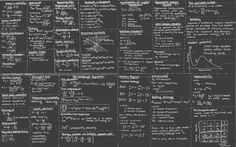 89 besten Tafel Bilder auf Pinterest in 2018 | Gleichung, Dibujo und ...