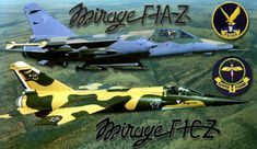 Air Force Day, South African Air Force, Aviation Art, Military Aircraft, Caricature, Airplanes, Fighter Jets, Past, I Am Awesome