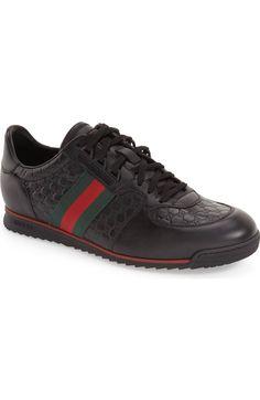 Main Image - Gucci SL 73 Sneaker (Men)