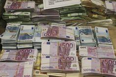 Mil millones de euros para investigación de nuevos metales - http://notimundo.com.mx/mundo/mil-millones-de-euros-para-investigacion-de-nuevos-metales/14054