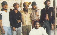 Roots radics favorite reggae band ever