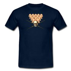 Today's rain is tomorrow's whisky quote Evolution, Fan Shirts, Pullover, Shirt Shop, Mens Tees, Funny Tshirts, Sportswear, Shirt Designs, Menswear