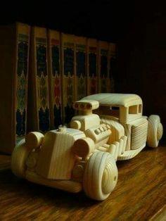wooden toys yura woodengalaxy