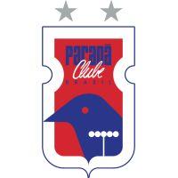 Paraná Clube - Brasil - Paraná Clube