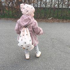 ferm LIVING Rose Rabbit gym bag: http://www.fermliving.com/webshop/search/organic-products/rose-rabbit-gym-bag.aspx
