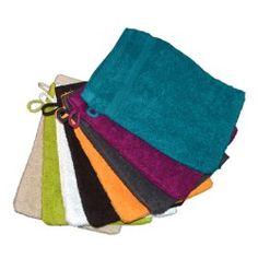 4er-Set Frottee-Waschhandschuh Coins, Coin Purse, Purses, Wallet, Design, Bags, Wish List, Handbags, Handbags