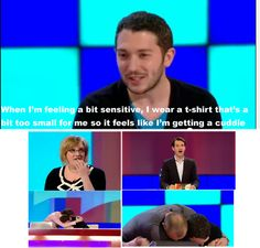 Jon Richardson, 8 out of 10 cats British Humor, British Comedy, Comedy Tv, Comedy Show, Funny Quotes, Funny Memes, Hilarious, Jon Richardson, 8 Out Of 10 Cats